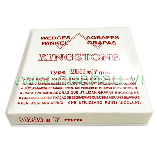 Đinh V7 Kingstone
