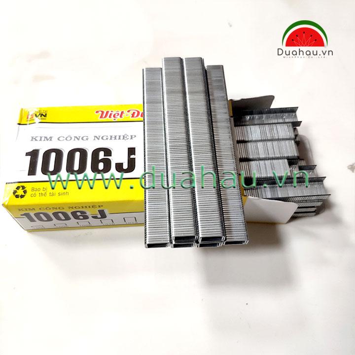 Đinh U1006J Việt Đức