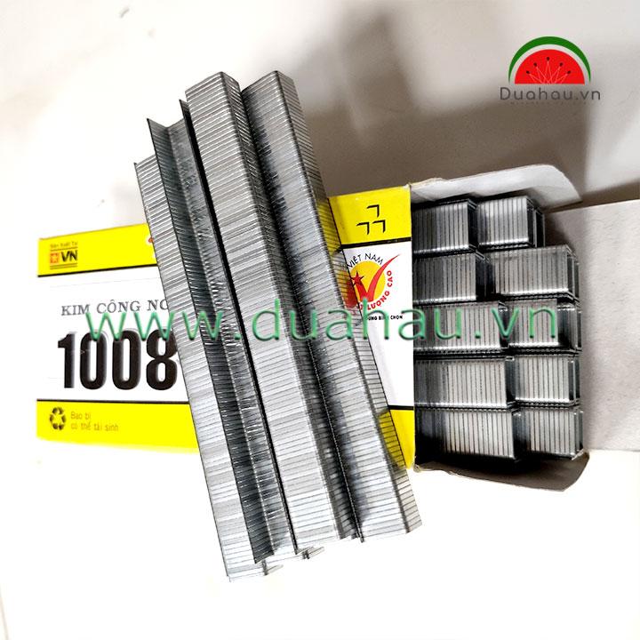Đinh U1008J Việt Đức